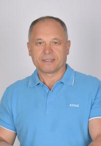 Шпирь Виктор Михайлович
