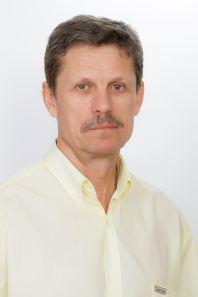 Иваненко Александр Михайлович