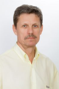Іваненко Олександр Михайлович